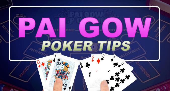 Horseshoe hammond poker